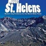 ASM Fl Geo 1-2 Helens