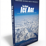 ASM Fl Geo 3-6 Ice Age