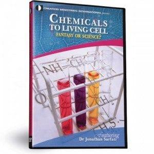 CMI Chemicals