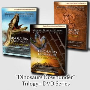 Dinosaurs Downunder Trilogy Transparent01-2016-5-12-22.40.13.599