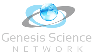 Genesis Science Network | Free 24/7 TV Channel